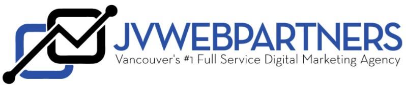 jvwebpartners logo